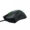 Razer – Deathadder Chroma – Review