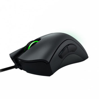Razer Deathadder Chroma review