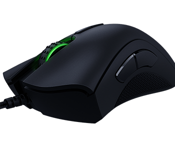 pricechart deathadder elite