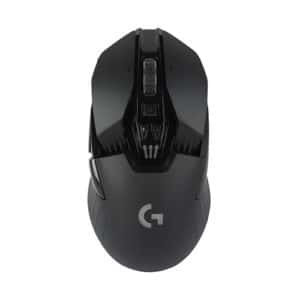 G903 - header game mouse