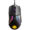Steelseries Rival 600 game muis