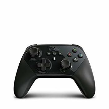Game controller van amazon