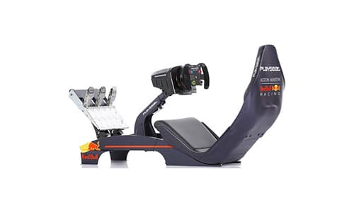 AstonMartin RedBull F1