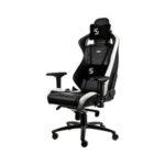 gaming bureau stoel