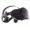 Oculus – Rift / Quest / GO – Review