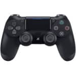 Playstation dualshock voor pc controller