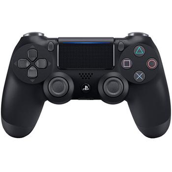 Playstation dualshock voor pc controller