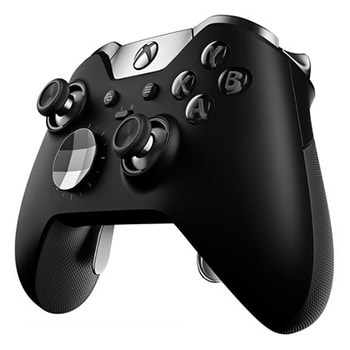 Beste game controller