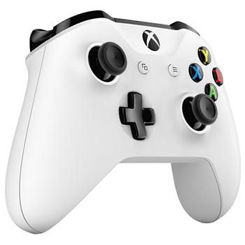 PC game controller kopen