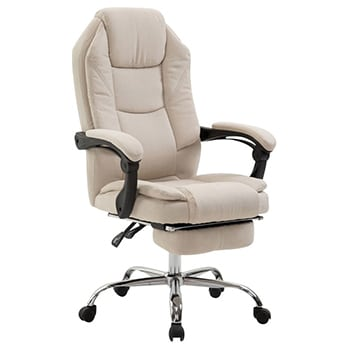 castle manager chair