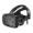 virtual reality brillen vergelijken