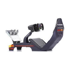 redbull racing stoel