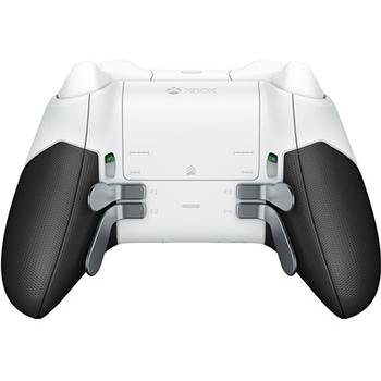xbox elite controller wit kopen