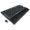 draadloos mechanisch gaming keyboard