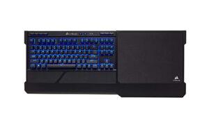 gaming toetsenbord steun met muis