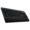 beste mechanische draadloze toetsenbord