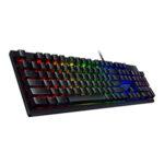 razer gaming toetsenbord
