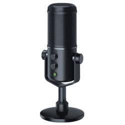 goede microfoon PC