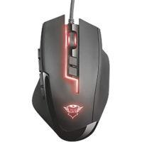 goedkoopste game muis