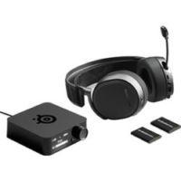 beste draadloze headset