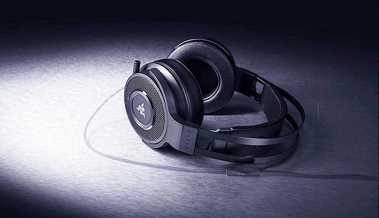 goede draadloze headset