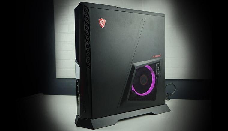 goedkope gaming desktops PC