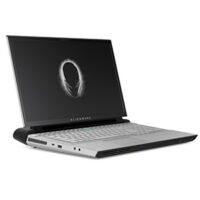 Alienware gaming laptopAlienware gaming laptop