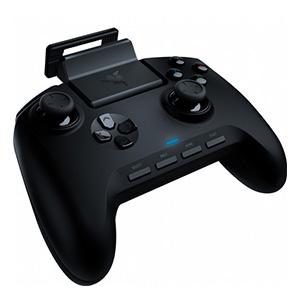 Beste smartphone controller gaming