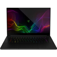 razer game laptop 2020