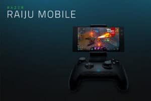 razer-mobile-gaming-controller