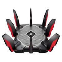 snelste router voor gaming