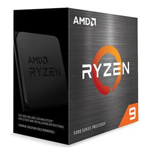 Beste AMD gaming processor