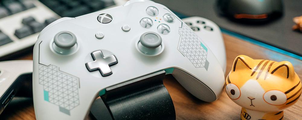 Beste controller voor PC gaming