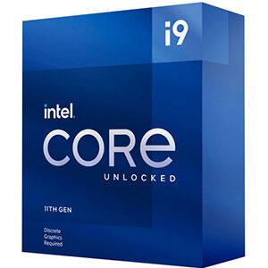 Beste intel core processor