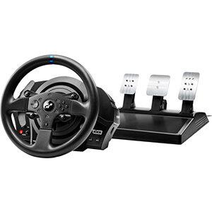 Beste racing stuur voor PC