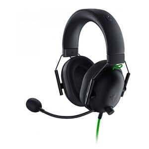 Beste razer gaming headset