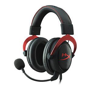 Goede koop gaming headset met draad