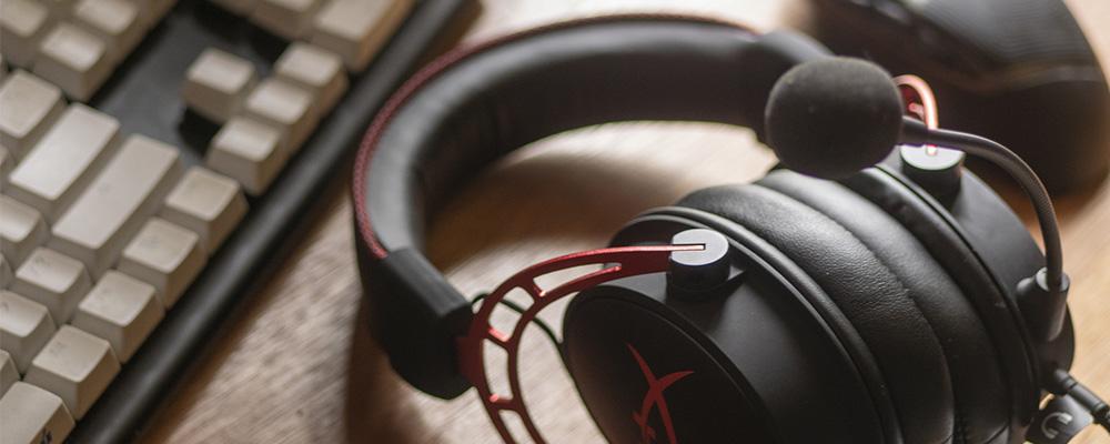betaalbare gaming headset kopen