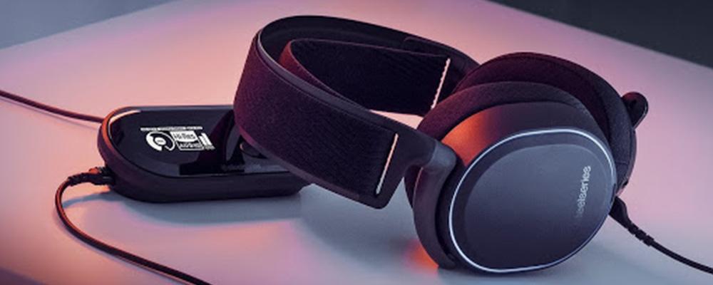 gaming headset met draad vergelijken