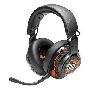 gaming headset met goede audio kwaliteit