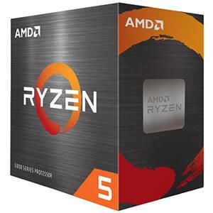 goede koop AMD processor