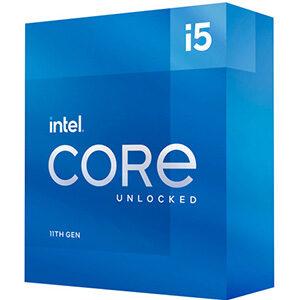 goedkope intel gaming CPU