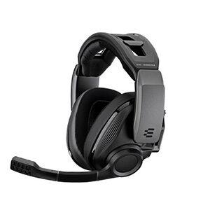 kwaliteit audio geluid gaming headset