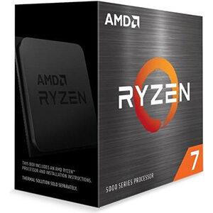 prijs kwaliteit gaming processor