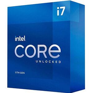 prijs kwaliteit intel gaming processor