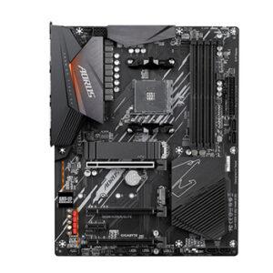 GIGABYTE B550 Aorus Elite V2 AMD moederbord.jfif