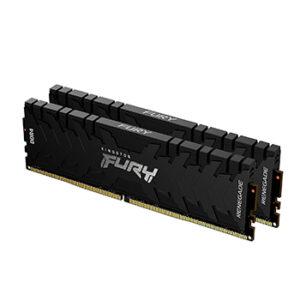 Kingston FURY Renegade 32 GB ram geheugen