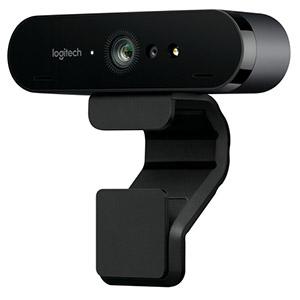 beste webcam streamer