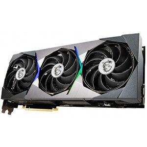 MSI Geforce 3090