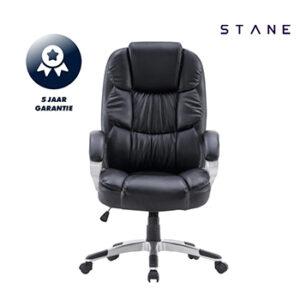 Stane - Ergonomische bureaustoel